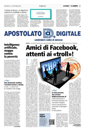 apostolato-digitale